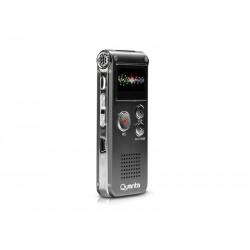 MINI GRAVADOR QUANTA G-220 4GB/USB