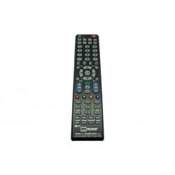 CONTROLE UNIVERSAL PROSPER PR-003 - TV LCD SAMSUNG