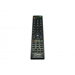 CONTROLE UNIVERSAL PROSPER PR-004 - TV LCD SONY