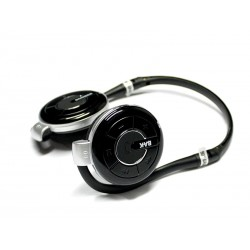 AURICULAR BAK BK-385BT C/MP3/PC/SD/BLT