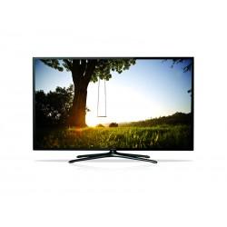 """TV 40"""" SAMSUNG LED UN40F6400 3D/SMART/WIFI/DG"""
