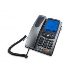 TELEFONE POWERPACK TEL-8034 COM BINA