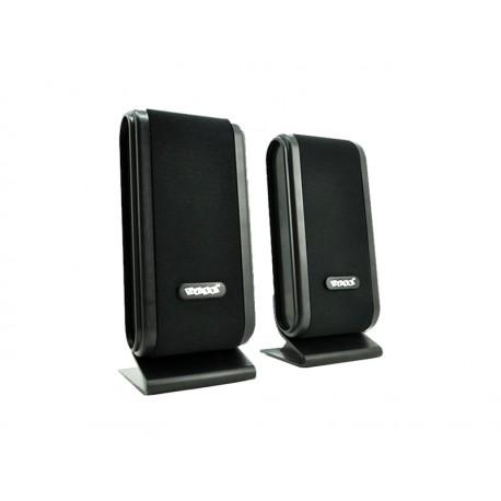 SPK P/PC SATELLIT S001 USB