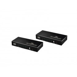 ADAPT HDMI SWITCH ( 5 X 1) SATE A-HD04