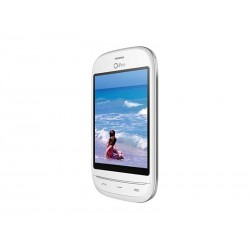 CELULAR IPRO I7320 - 2 CHIPS - TV - BRANCO
