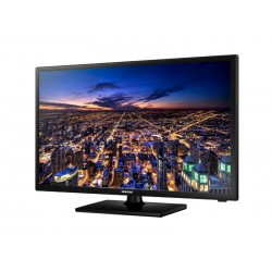 "TV 24"" SAMSUNG LED LT24E310 /HDMI/USB/DIG"