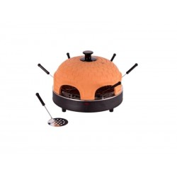 FORNO DE PIZZA VIZZION PIZZARETE 110V