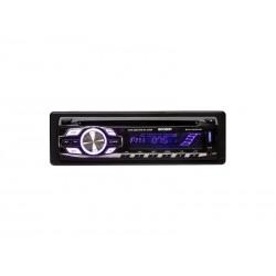 TOCA CD BOOSTER BCD-5500UB - MP3 - USB - CD - CONTROLE
