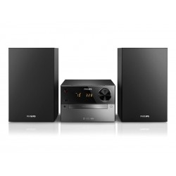 SOM PHILIPS BT-M2310 MP3/CD/USB/BT/2V