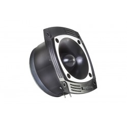 TWEETER BOOSTER BS-305ST - 2000W