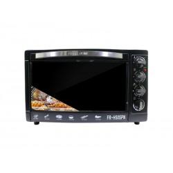 FORNO FREE HOME FR-H50SPN INOX 50 LITROS 220V