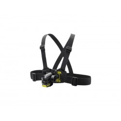 ACESS ACTION-CAM CHEST MOUNT (AKA-CMH1) SUPORTE PEITORAL
