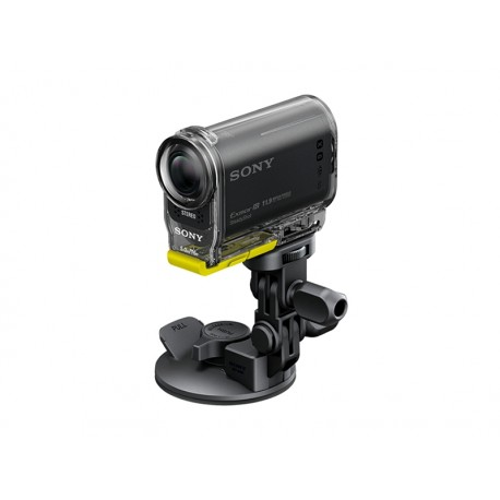 ACESS ACTION-CAM SUCTION CUP VCT-SCM1 VENTOSA