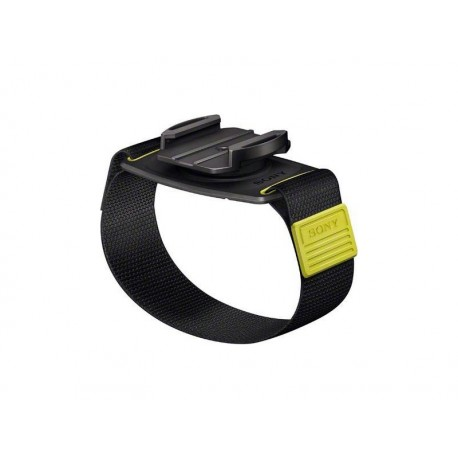 ACESS ACTION-CAM WRIST MOUNT AKA-WM1 PULSO