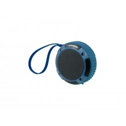 SPEAKER ROADSTAR CROSS USB/MSD/BLUETOOTH/BLU