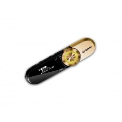 *MP3 QUANTA 04GB QN-40 REC GLD