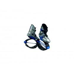 KANGOO JUMPS (POWER SHOE) UNISSEX 30-32 AZUL