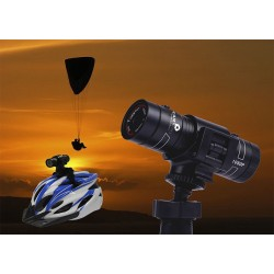 CAMARA XTREME CAMPRO FULL HD/5.MP /DESTINY