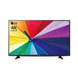 TV 49 LG LED 49-UF6400 WEBOS/SMART/4K/D