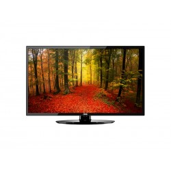 TV 24 AOC LED LE24H1351 HDMI - USB - CONVERSOR DIGITAL