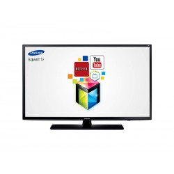 TV 58 SAMSUNG LED UN58H5203 - HDMI - USB - WIFI - SMART TV - CONVERSOR