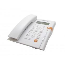 TELEFONE ROADSTAR RS-1140 - COM IDENTIFICADOR DE CHAMADAS