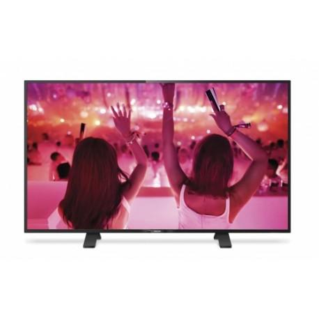 TV 43 PHILIPS 43-PFD5101 LED/USB/VGA