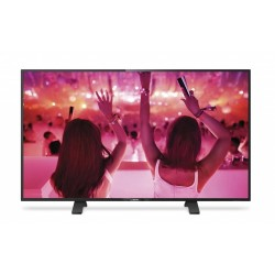 "TV 32"" PHILIPS 32-PFD5101 LED USB/VGA/DG"