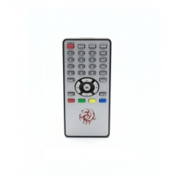 CONTROL P/ RECEPTOR MAXFLY TODOS OS MODELOS