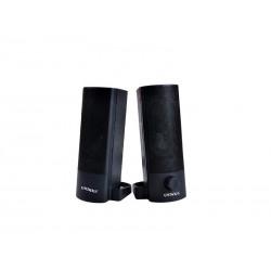 SPEAKER PARA PC SATELLITE AS-683U - USB