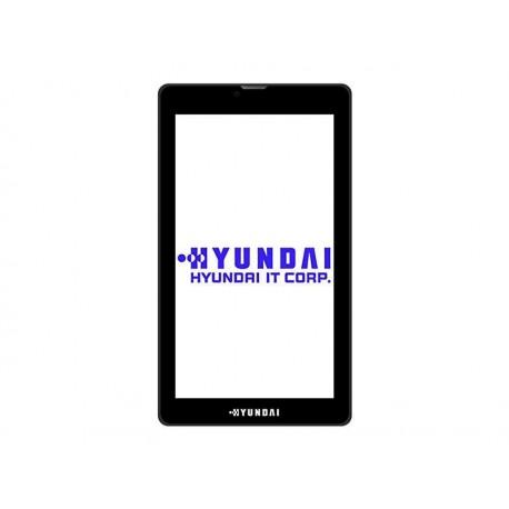 TABLET HYUNDAI 9421 - QUADCORE - 5.1 - 3G - PRETO