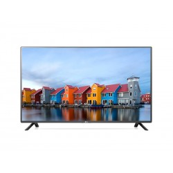 TV LG 55 POLEGADAS - 55-LF6000 - SMART - FULLHD - WIFI