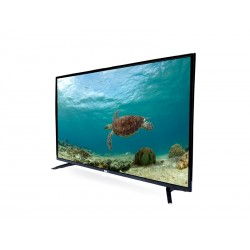 TV 43 BAK LED BK-4380 ISDB - LED - USB - DIGITAL