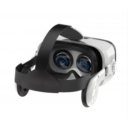 ANTEOJOS REALID VIRTUAL VR-Z4 C/AURICULAR
