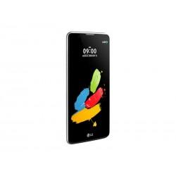 CELULAR LG K520 STYLUS 2 - 5.7 POLEGADAS - OCTA CORE - 16GB - TITAN