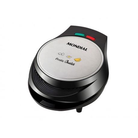 OMELETEIRA MONDIAL OM-01 - 110V