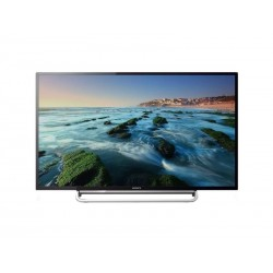 TV 60 SONY LED 60W605B SMART/WIFI/F.HD