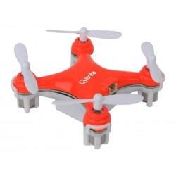 MINI DRONE QUANTA - DR2036 - LARANJA