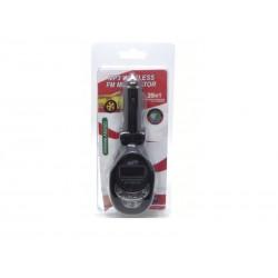 TRANSMISSOR USB - CONTROLE - 28 EM 1