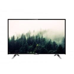TV TCL 32 POLEGADAS LED - L32S4900 - SMART TV - WIFI - ISDBT