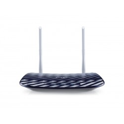 PC ROUTER TP-LINK ARCHER - AC750 - 750MBPS