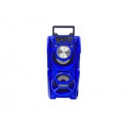 SPEAKER ROADSTAR RS-732 - USB - SD - RADIO FM - BLUETOOTH