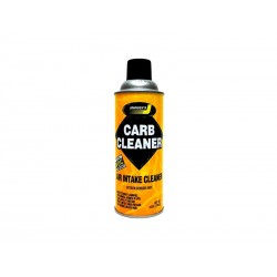 SPRAY LIMPIEZA P/ CARBURADOR SK (CARB CLEANER)