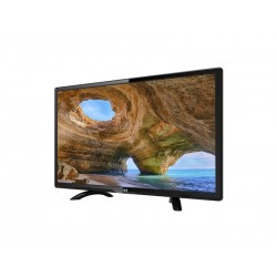 "TV 20"" MTEK LED MK20CN1 LED/DIG/VGA/HDMI"