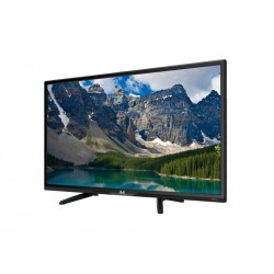 "TV 24"" MTEK LED MK24CN2 LED/DIG/VGA/HDMI"