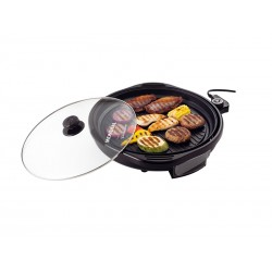 GRILL MONDIAL SMART GRILL - G-03 - 220V