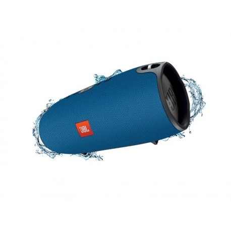 SPEAKER JBL X-TREME - BLUETOOTH - AZUL