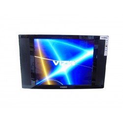 TV 21 VIZIO LED C1 - 21 POLEGADAS - DIGITAL - HDMI
