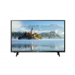 TV 32 LG LED LJ500B - LED - HDMI - DIGITAL - 2017
