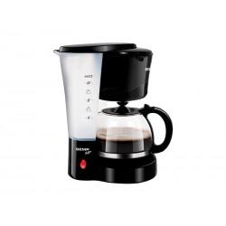 CAFETEIRA SEMP PRACTICE COFE CF3015PR1 - 110V